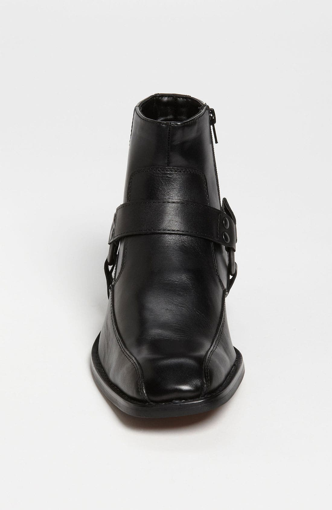 Alternate Image 3  - Kenneth Cole Reaction 'East Bound' Boot (Online Only)