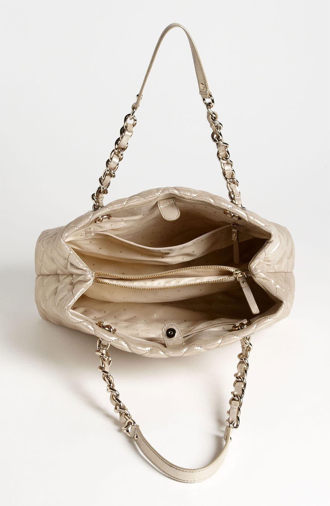 Alternate Image 3  - kate spade new york 'gold coast - maryanne' shoulder bag