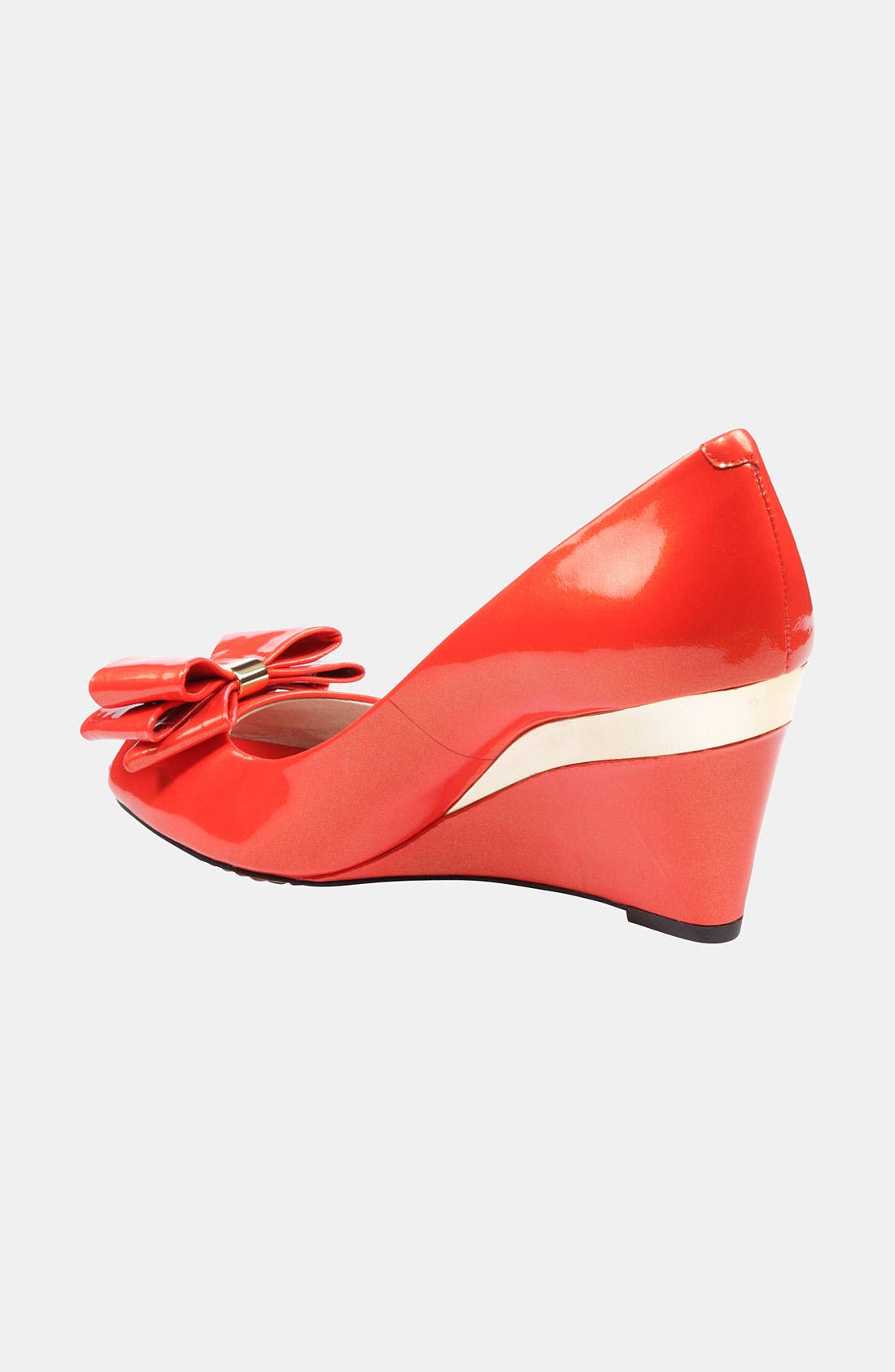 Alternate Image 2  - Vince Camuto 'Varro' Wedge Pump (Online Only)