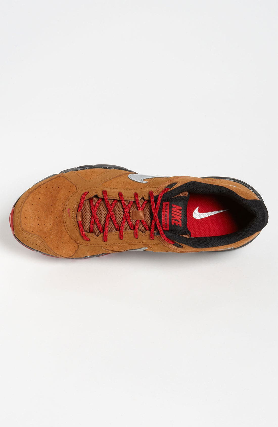 Alternate Image 3  - Nike 'Dual Fusion TR III OTR' Running Shoe (Men)