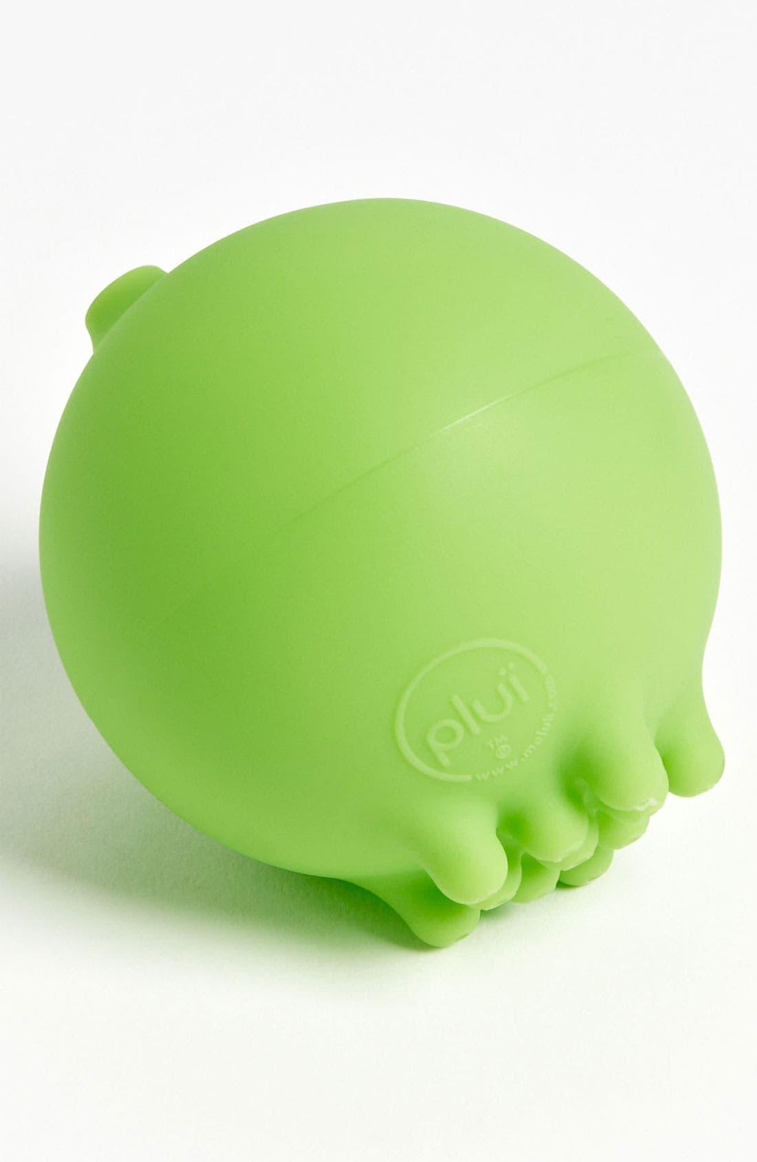 Alternate Image 1 Selected - Kid O 'Plui' Bath Toy