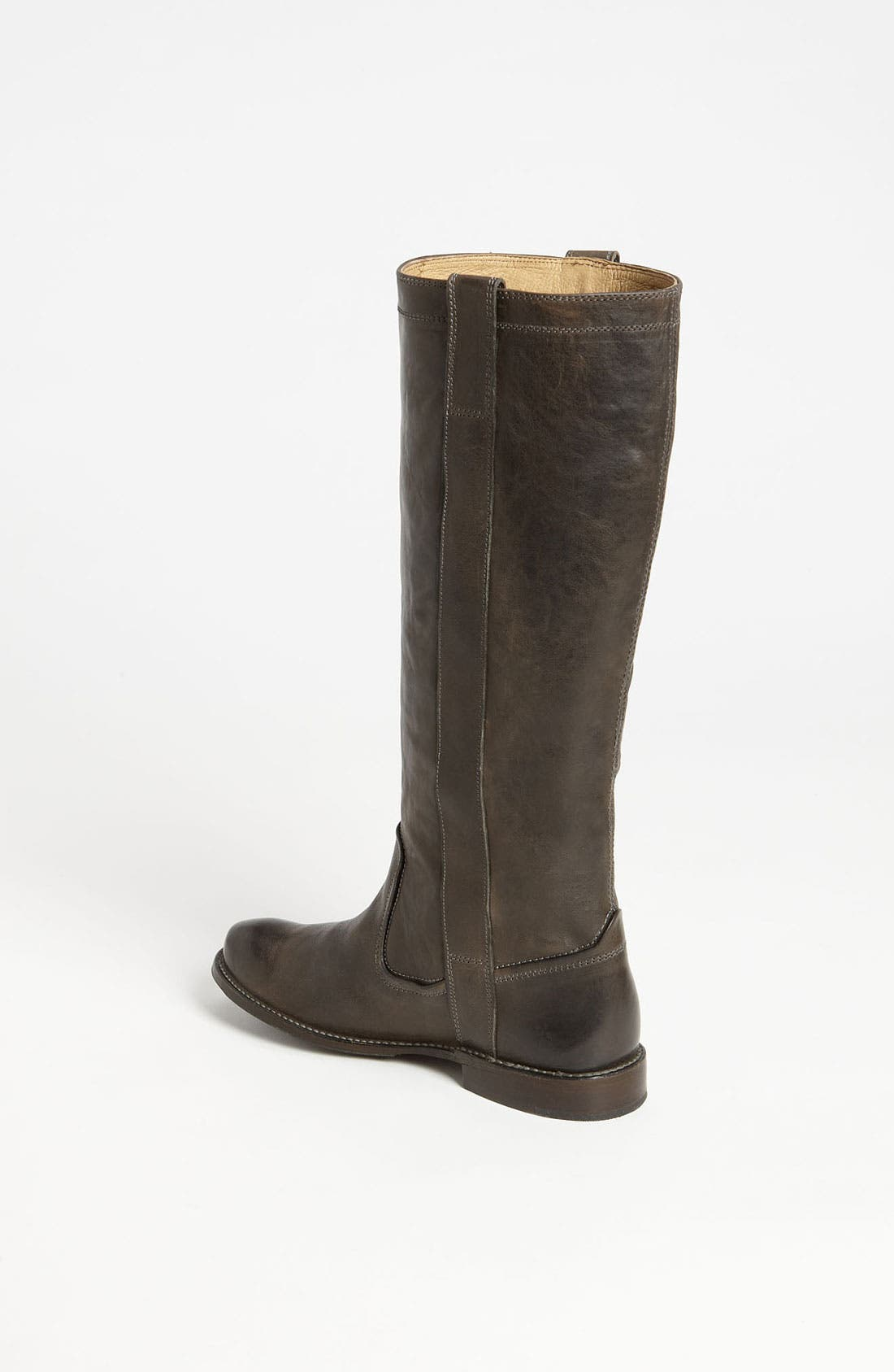 Alternate Image 2  - Frye 'Paige Stud' Boot