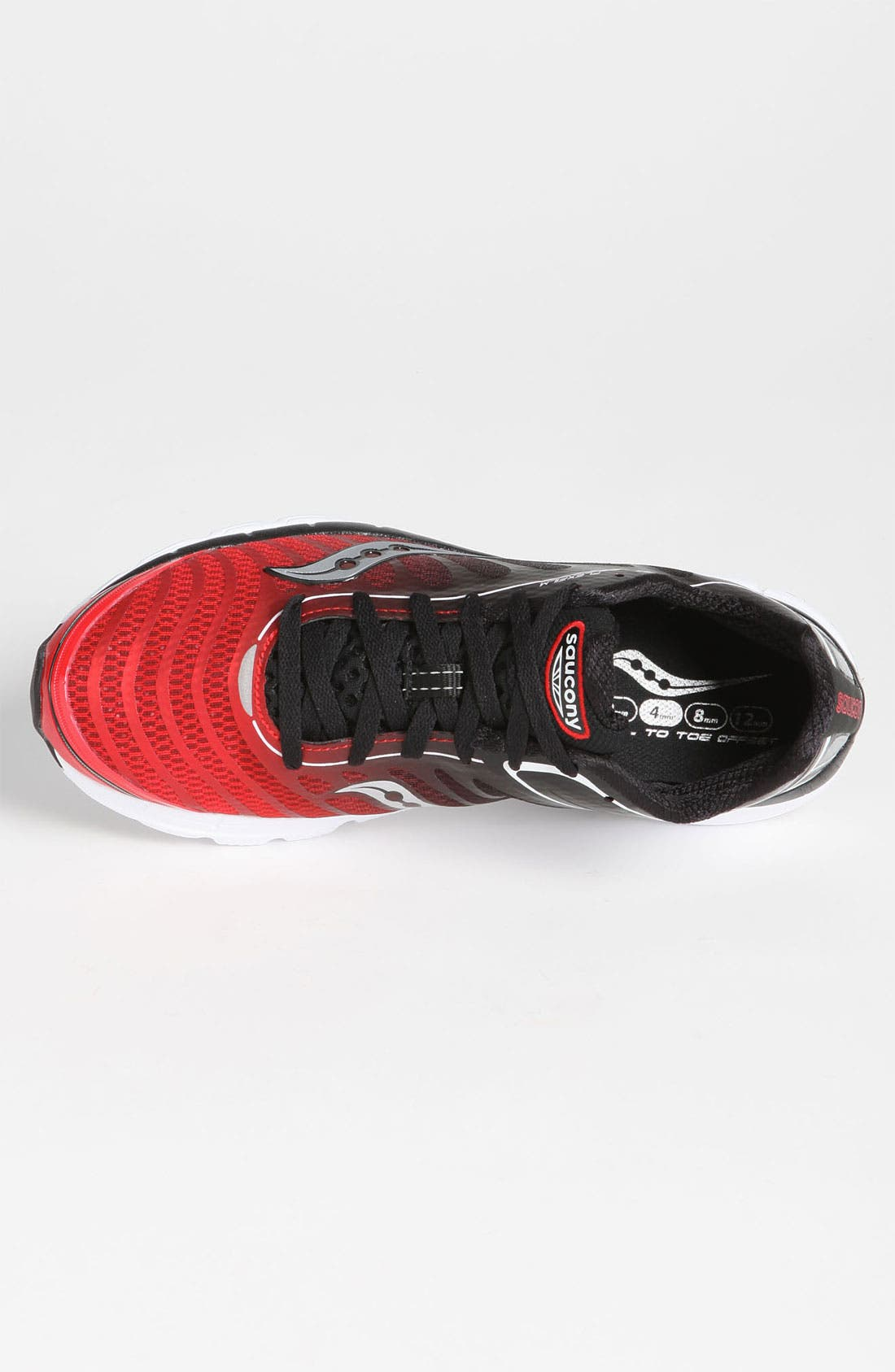 Alternate Image 3  - Saucony 'ProGrid Kinvara 3' Running Shoe (Men) (Online Only)