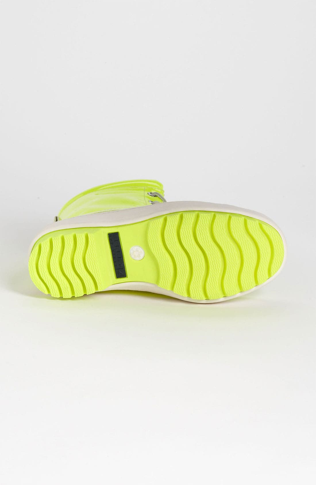 Alternate Image 3  - Sperry Top-Sider® for Jeffrey 'Zermatt' Boot (Online Only)
