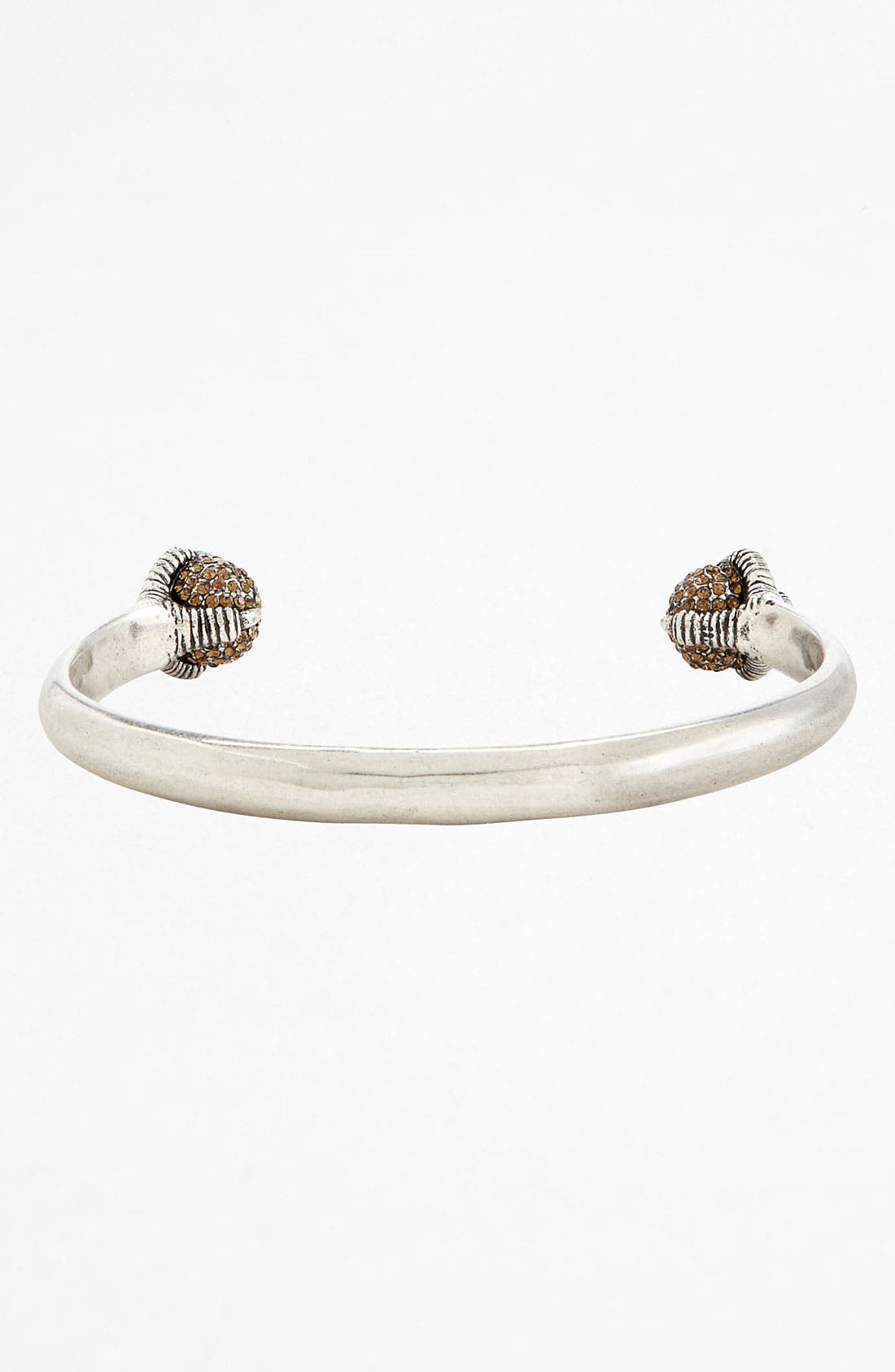 Main Image - House of Harlow 1960 'Talon' Crystal Cuff