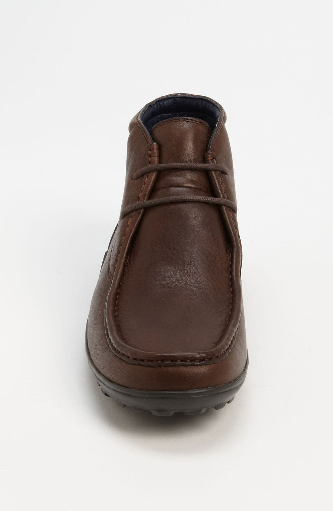Alternate Image 3  - Cole Haan 'Tucker Wallaby' Chukka Boot
