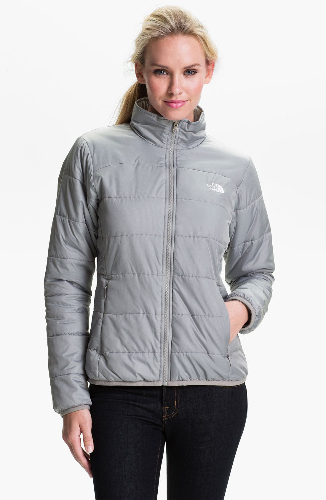 Alternate Image 5  - The North Face 'Deuces' TriClimate® 3-in-1 Jacket