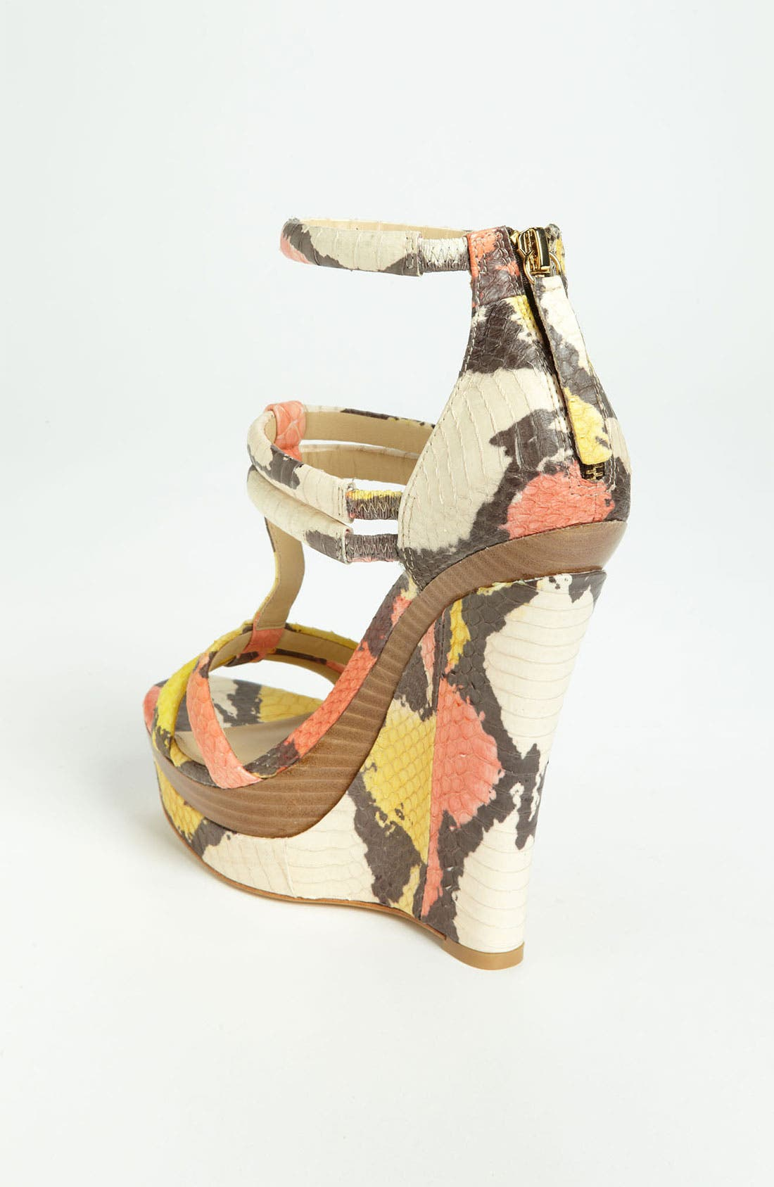 Alternate Image 2  - Rachel Zoe 'Katia' Wedge