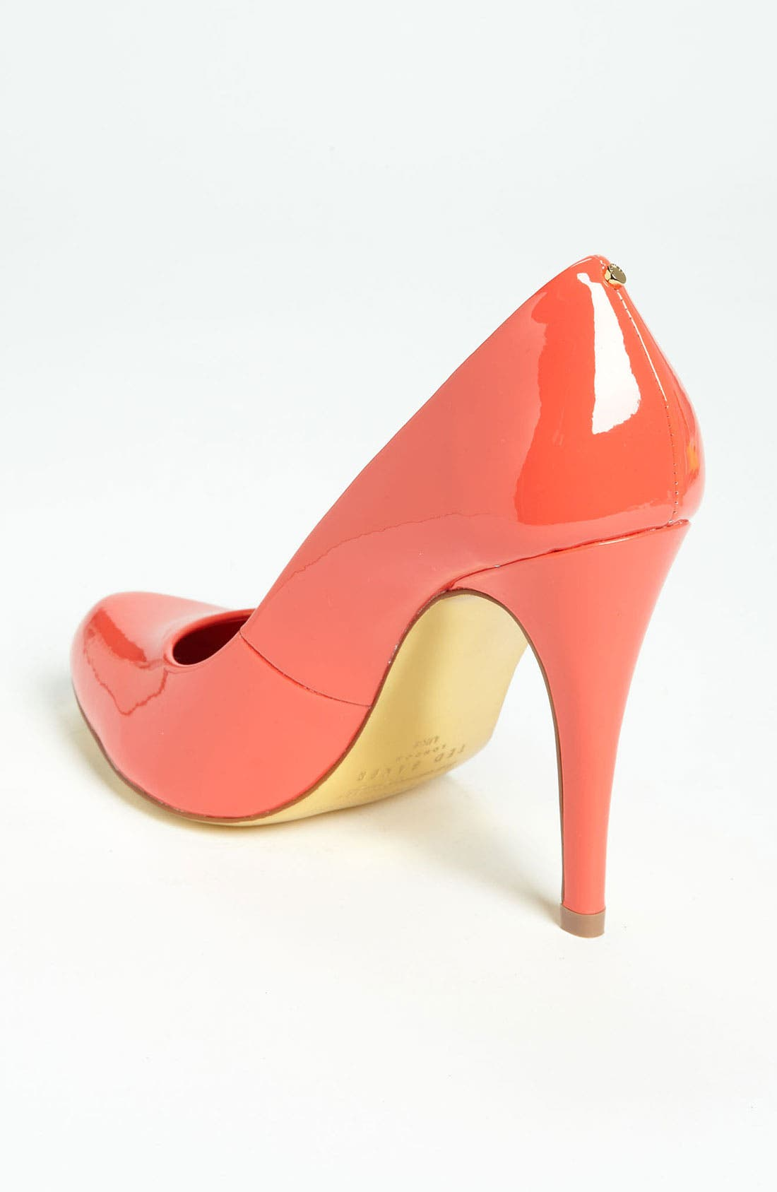 Alternate Image 2  - Ted Baker London 'Jaxine 3' Pump
