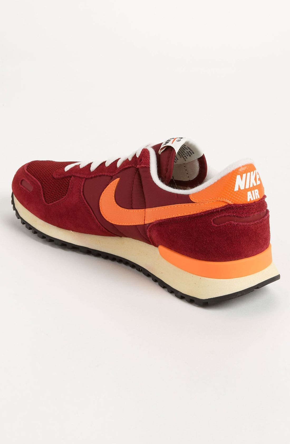 Alternate Image 2  - Nike 'Air Vortex - Vintage' Sneaker (Men)