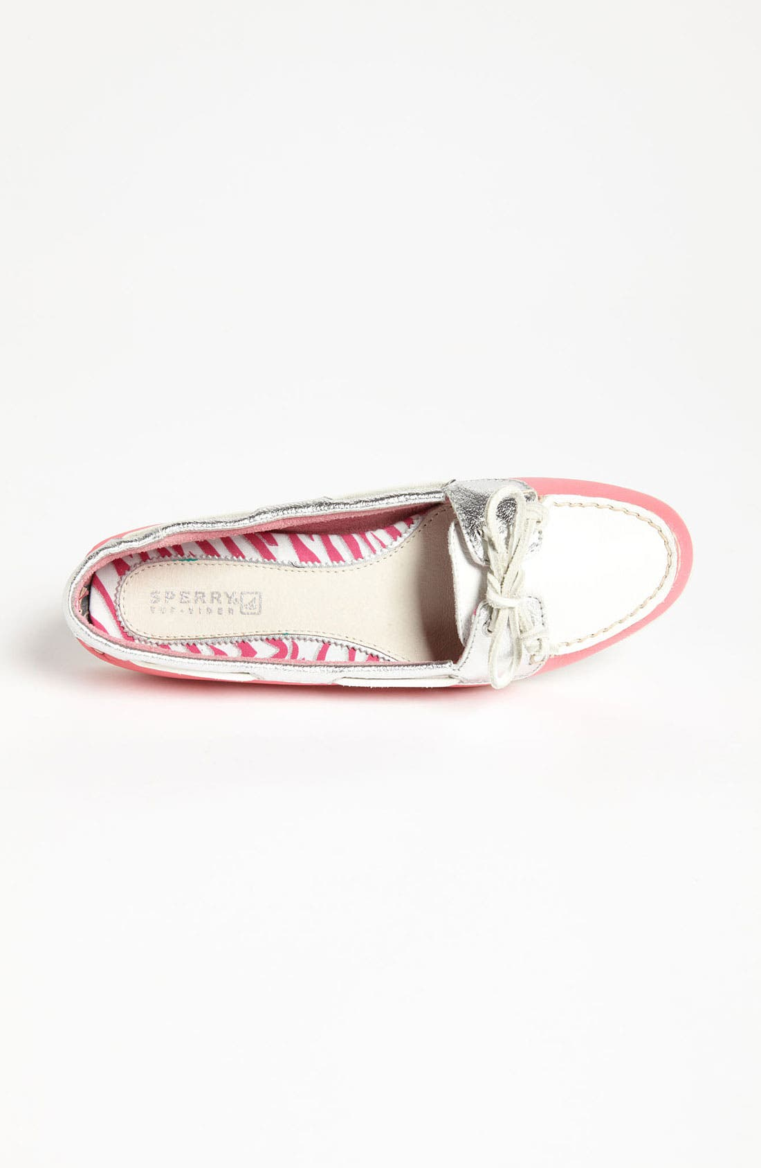 Alternate Image 3  - Sperry Top-Sider® 'Audrey' Boat Shoe