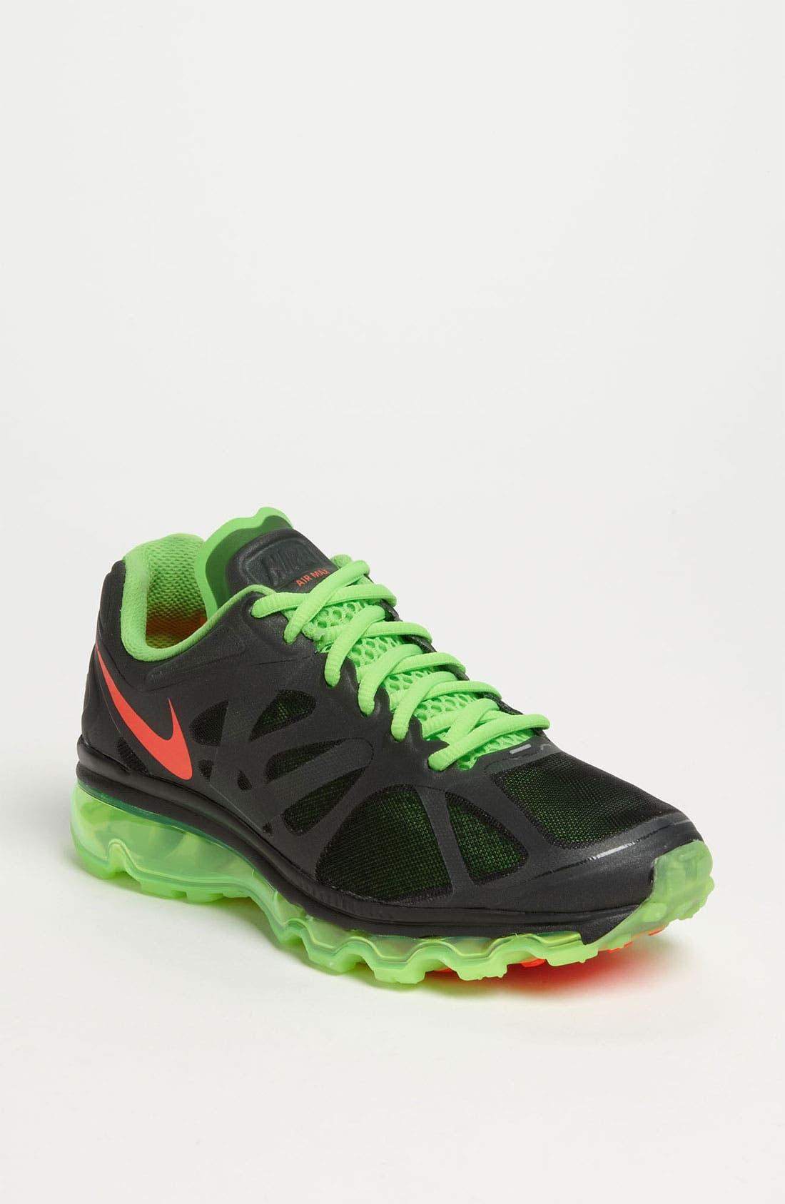 Main Image - Nike 'Air Max 2012' Running Shoe (Women)