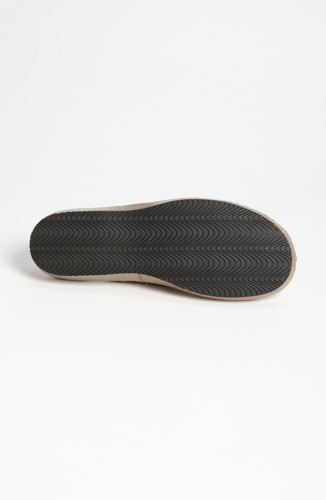 Alternate Image 4  - Robert Zur 'Lilli' Sandal