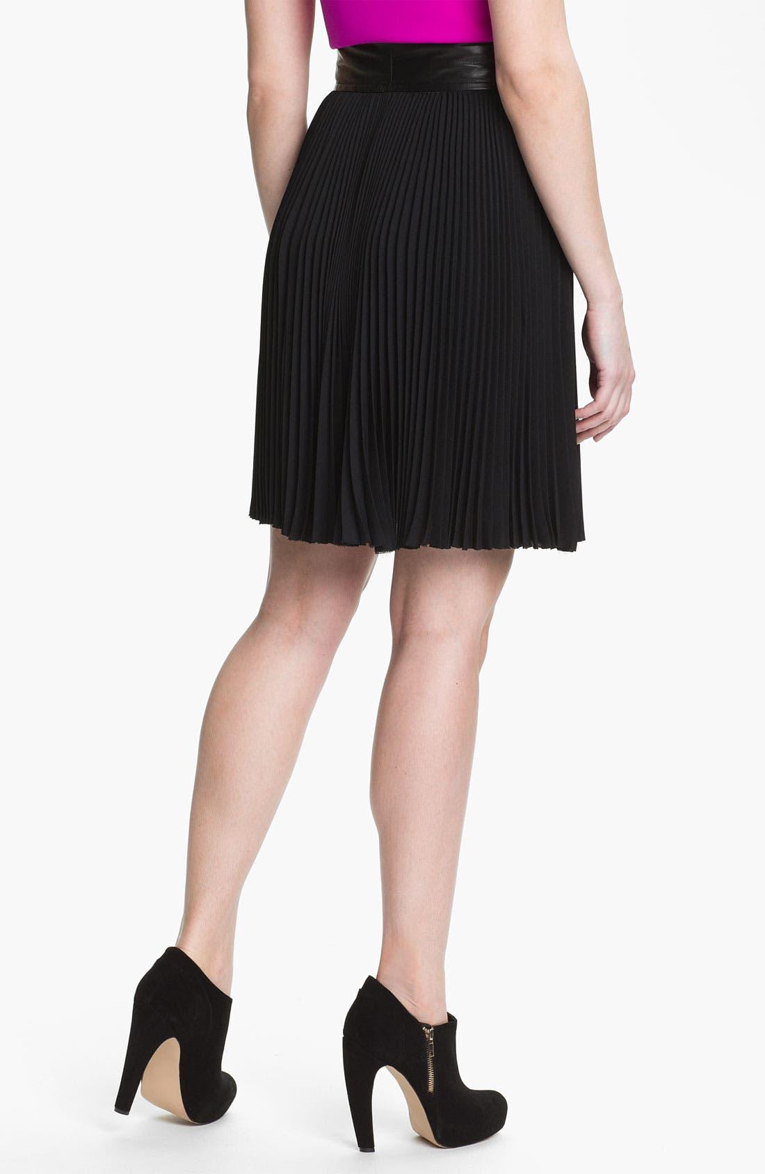 Alternate Image 2  - Diane von Furstenberg 'Panyin' Skirt