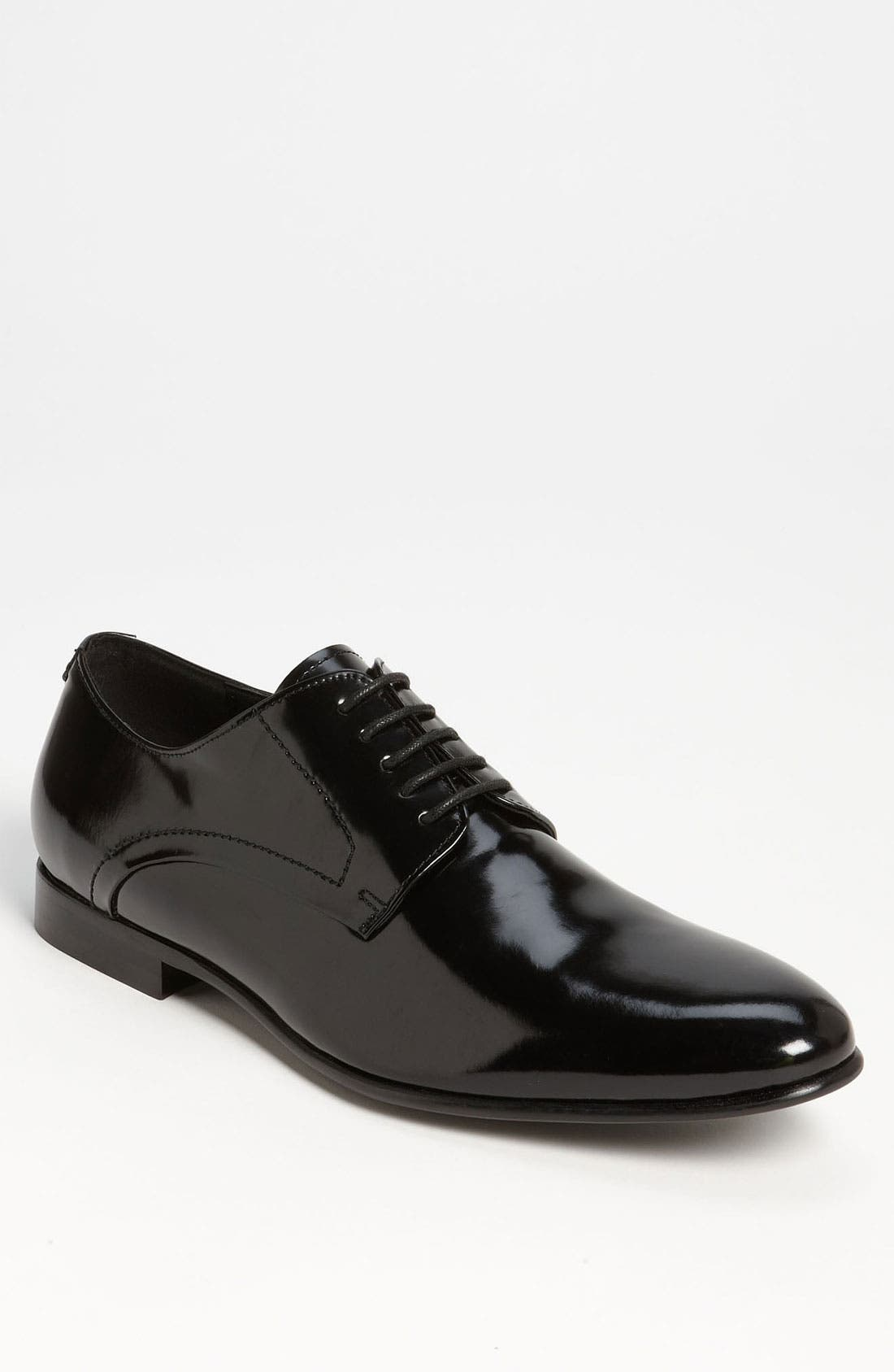 Alternate Image 1 Selected - ALDO 'Laborn' Derby (Online Only)