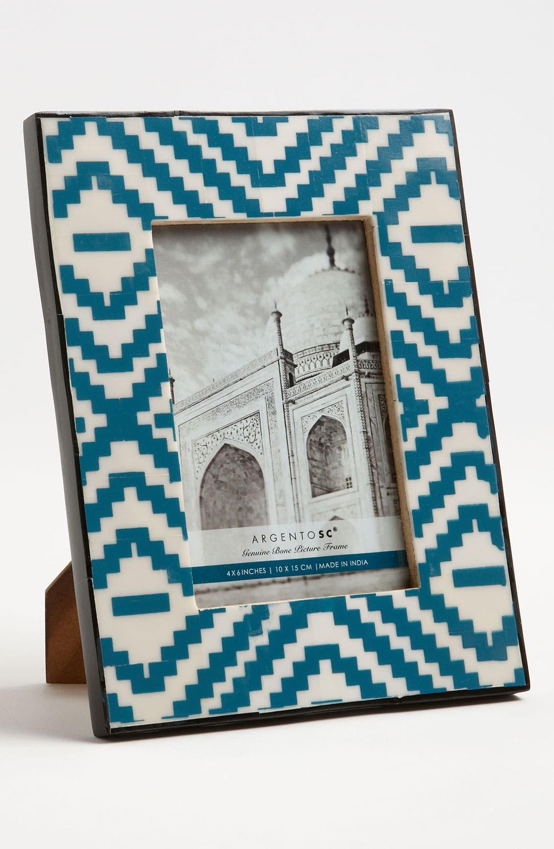 Alternate Image 2  - Tiled Picture Frame (4x6)