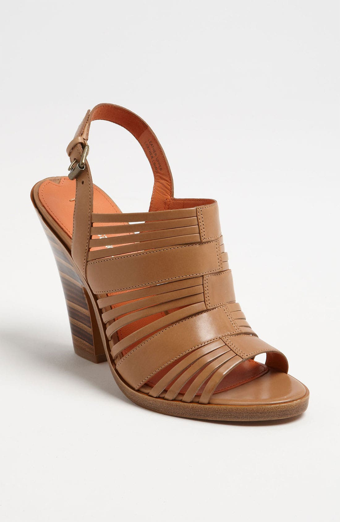 Alternate Image 1 Selected - Via Spiga 'Karissa' Sandal