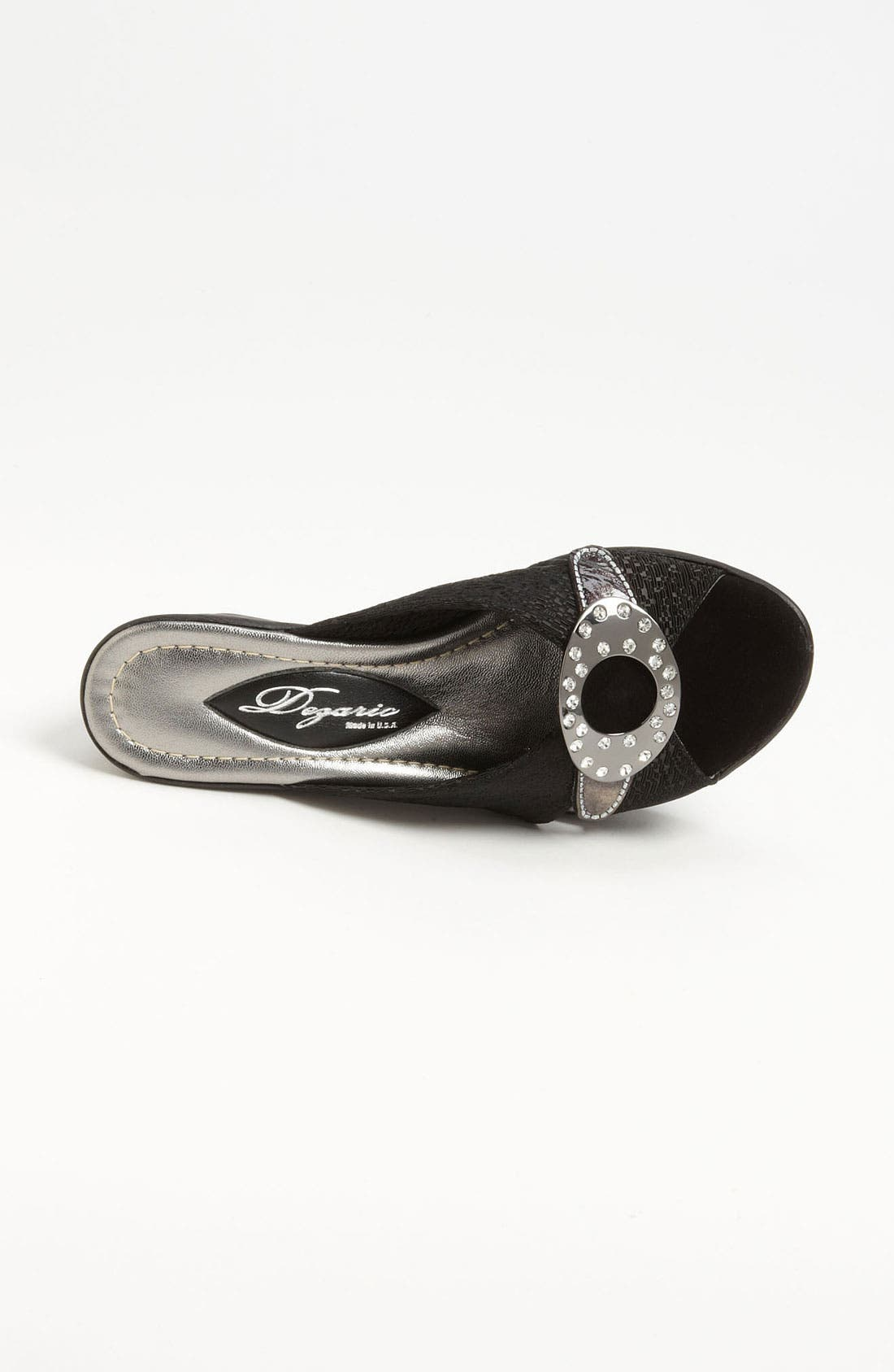 Alternate Image 3  - Dezario 'Pepi' Sandal