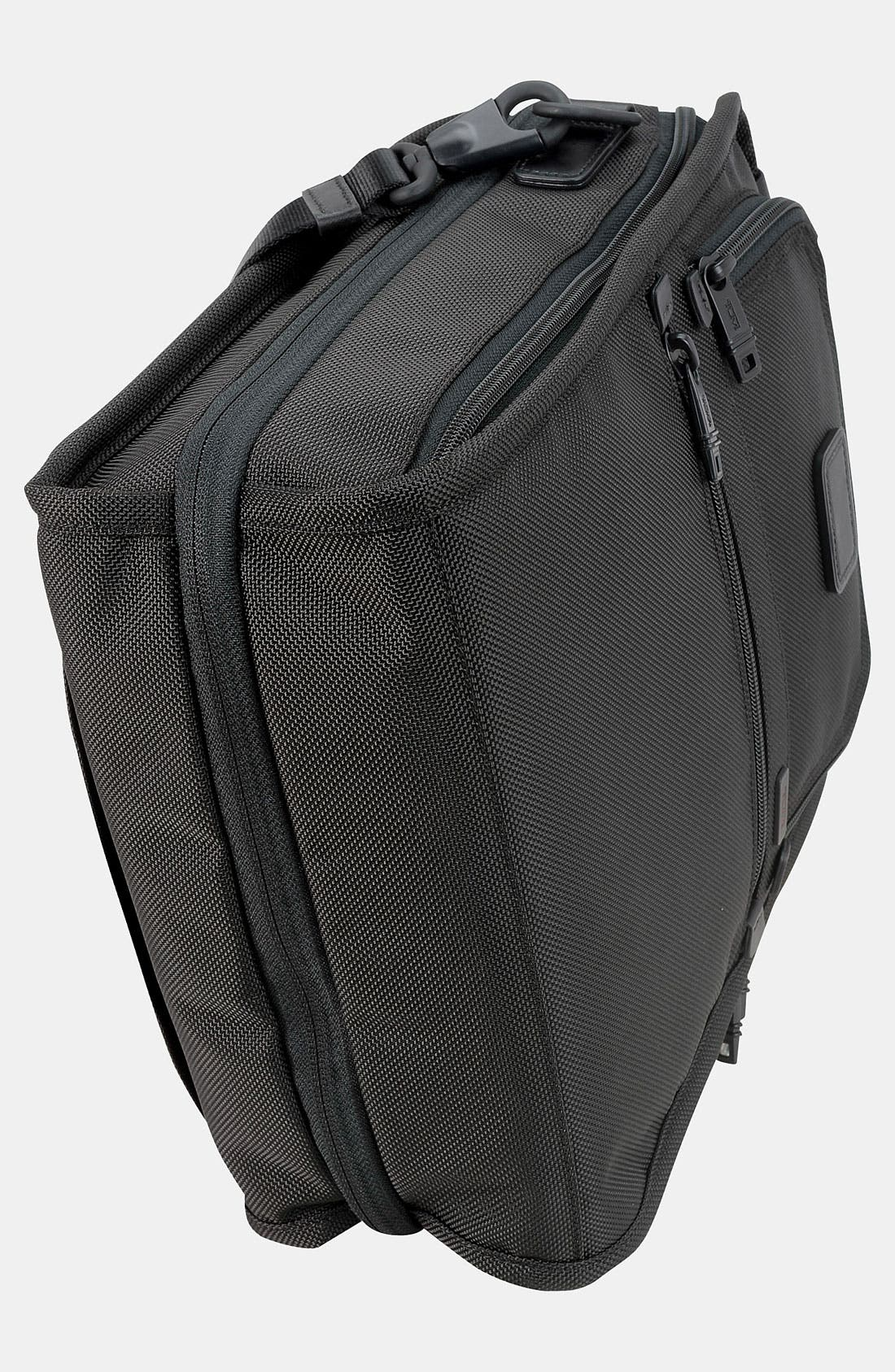Alternate Image 4  - Tumi 'Medium Alpha' Travel Tote