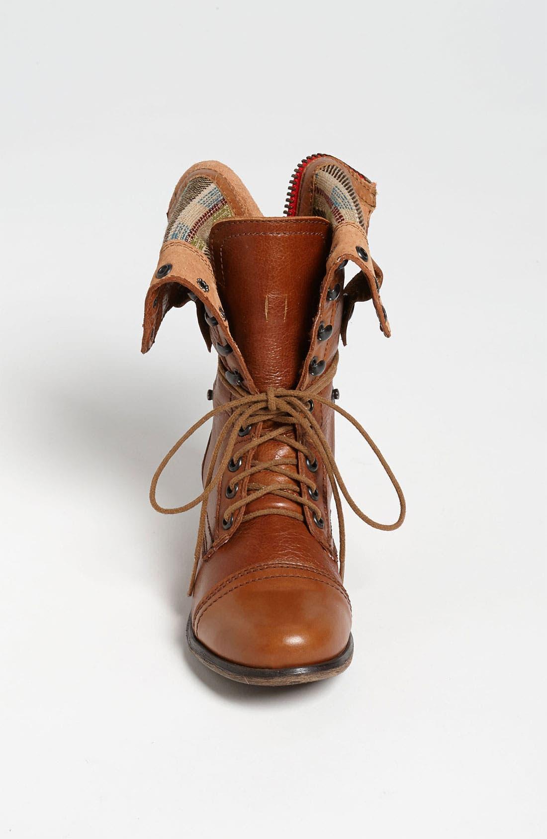 Alternate Image 3  - Steve Madden 'Camarro' Boot
