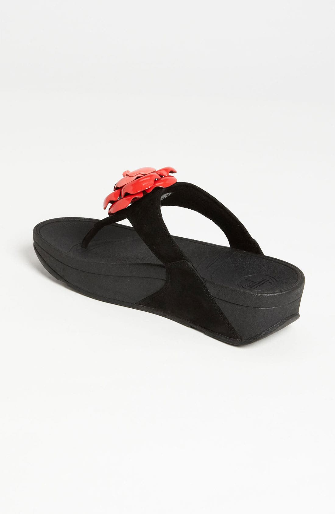 Alternate Image 2  - FitFlop 'Florent' Sandal