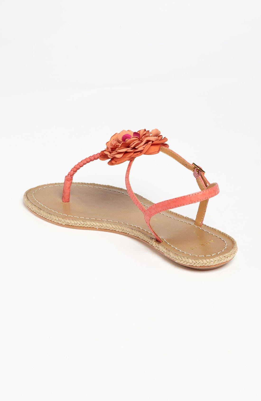 Alternate Image 2  - Aerin 'Pedros' Sandal