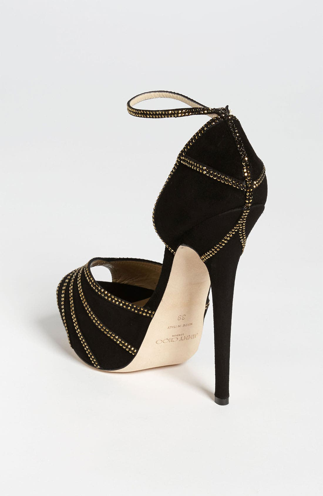 Alternate Image 2  - Jimmy Choo 'Kalpa' Sandal