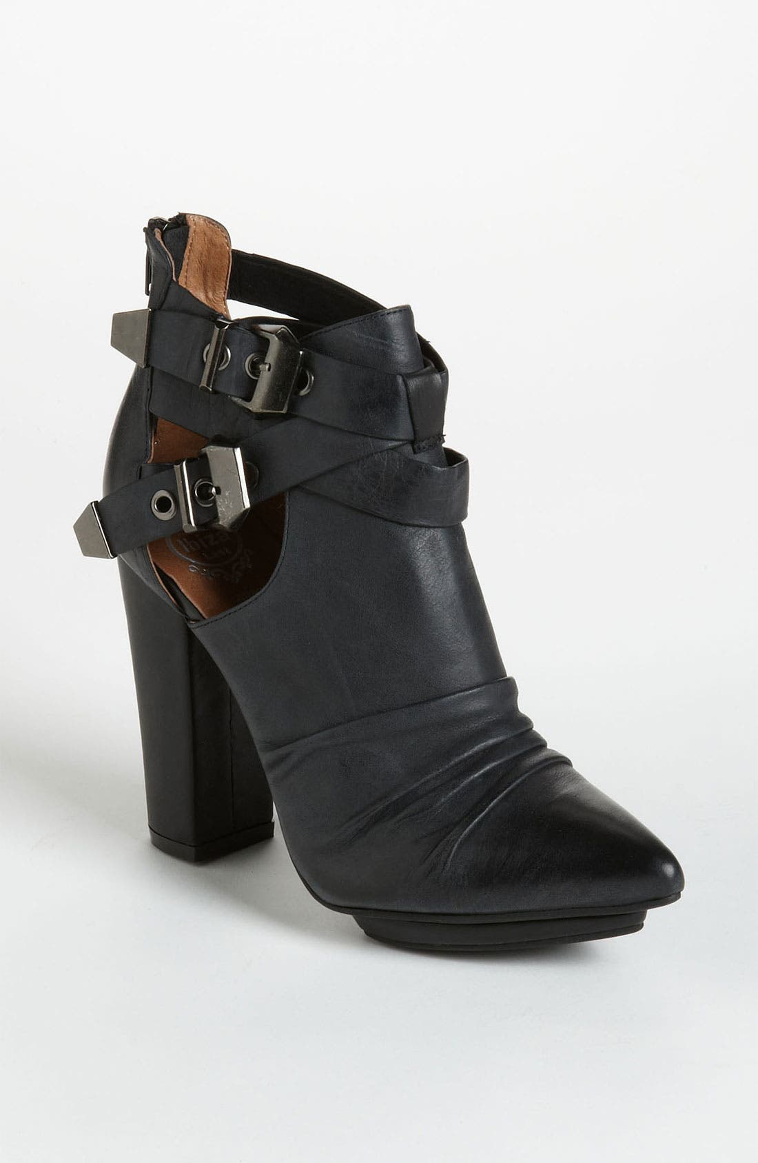 Alternate Image 1 Selected - Jeffrey Campbell 'Gaelle' Bootie