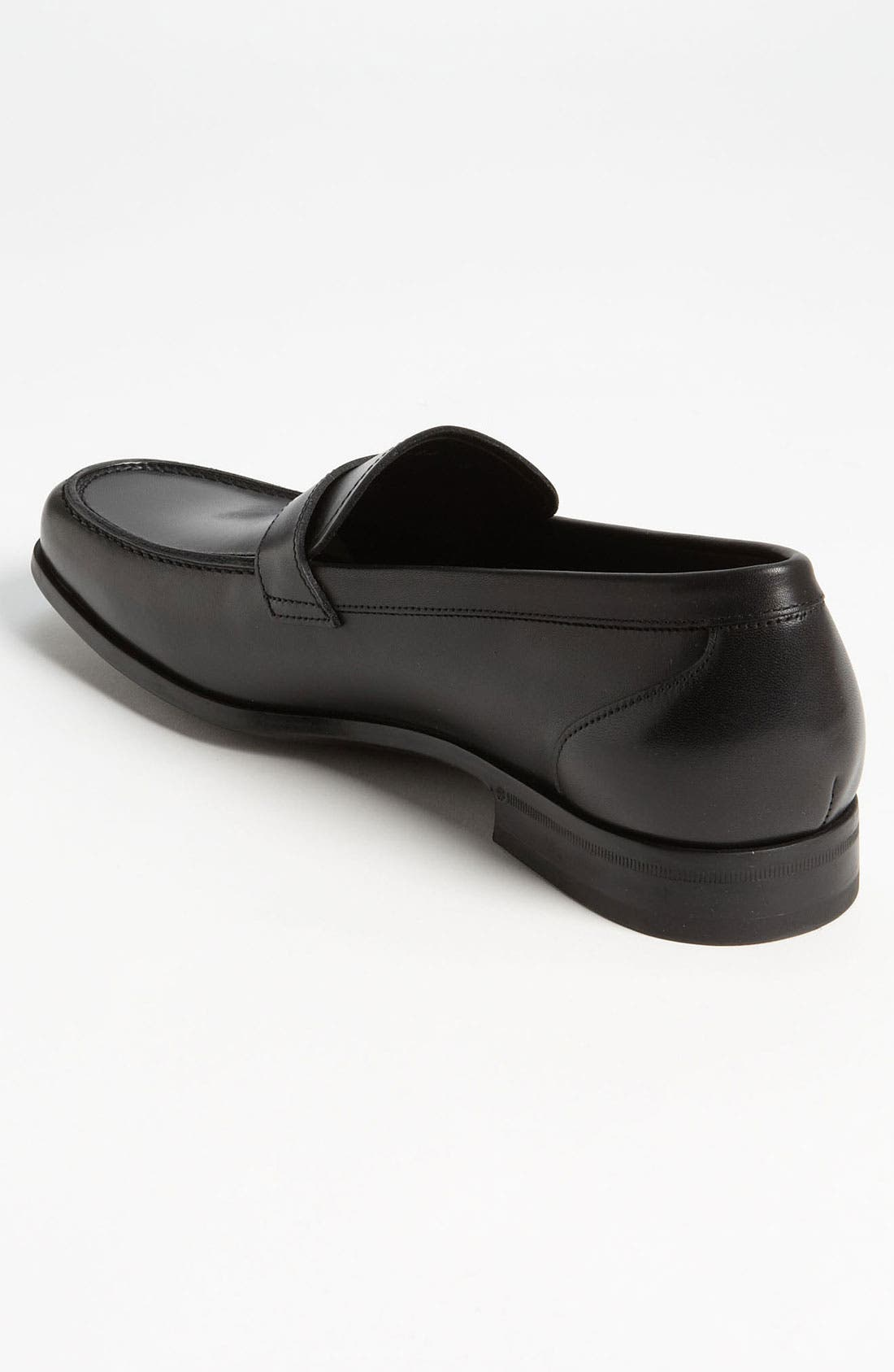 Alternate Image 2  - Salvatore Ferragamo 'Tazio' Loafer (Men)