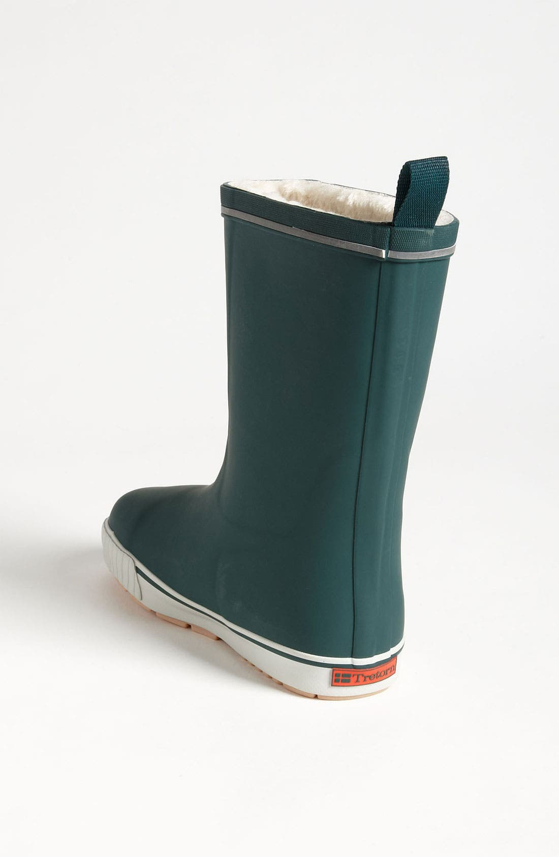 Alternate Image 2  - Tretorn 'Skerry Vinter' Rain Boot (Women)