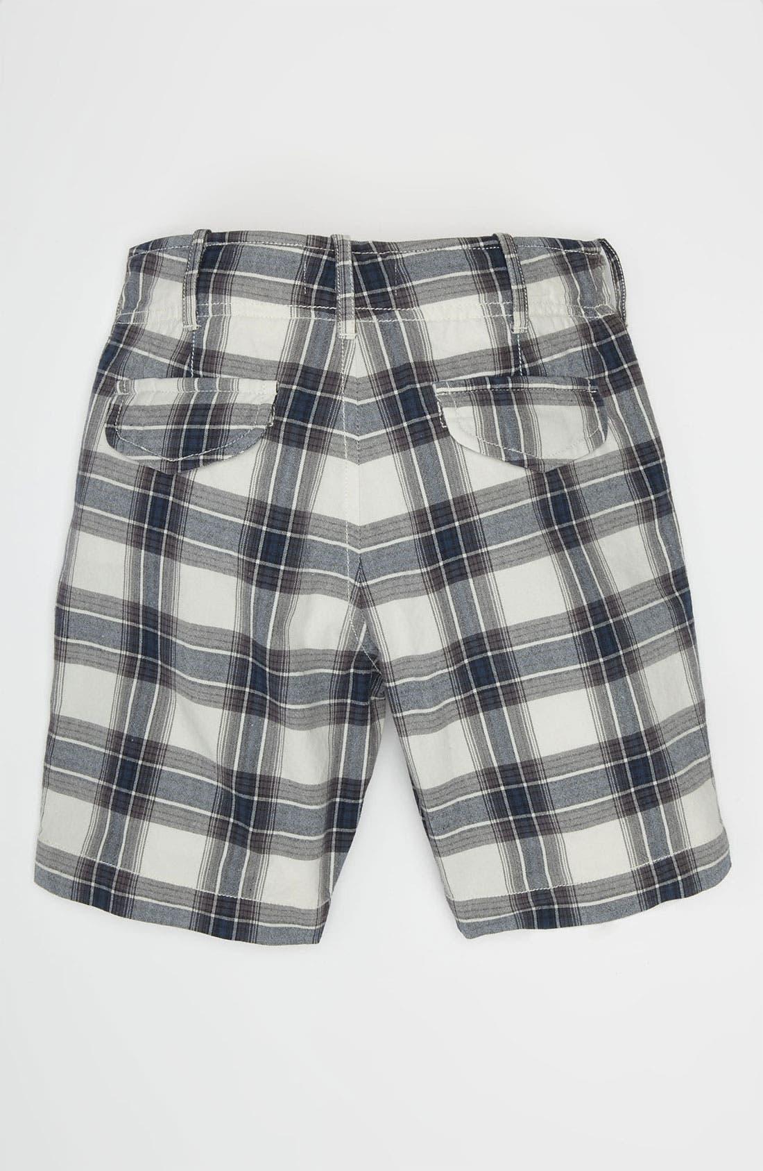 Alternate Image 2  - Peek 'Montauk Hampton' Shorts (Toddler, Little Boys & Big Boys)