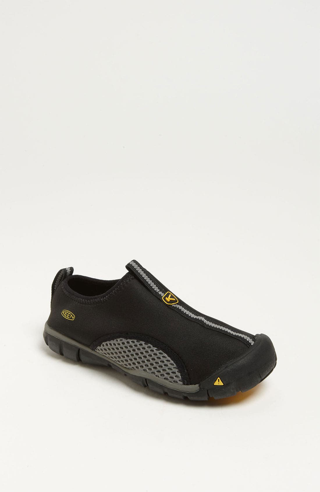 Main Image - Keen 'Rockbrook' Slip-On (Toddler, Little Kid & Big Kid)