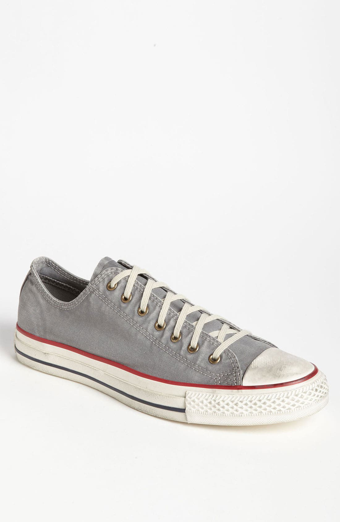 Main Image - Converse Chuck Taylor® All Star® Low Sneaker (Men)