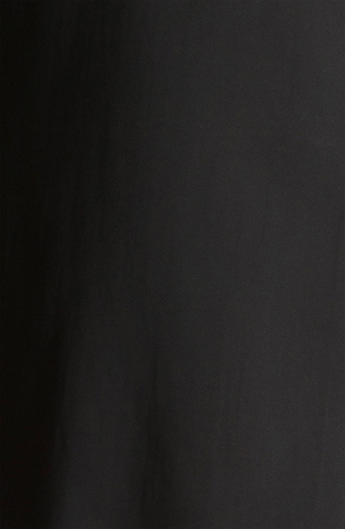 Alternate Image 3  - Robert Rodriguez Crepe Dress