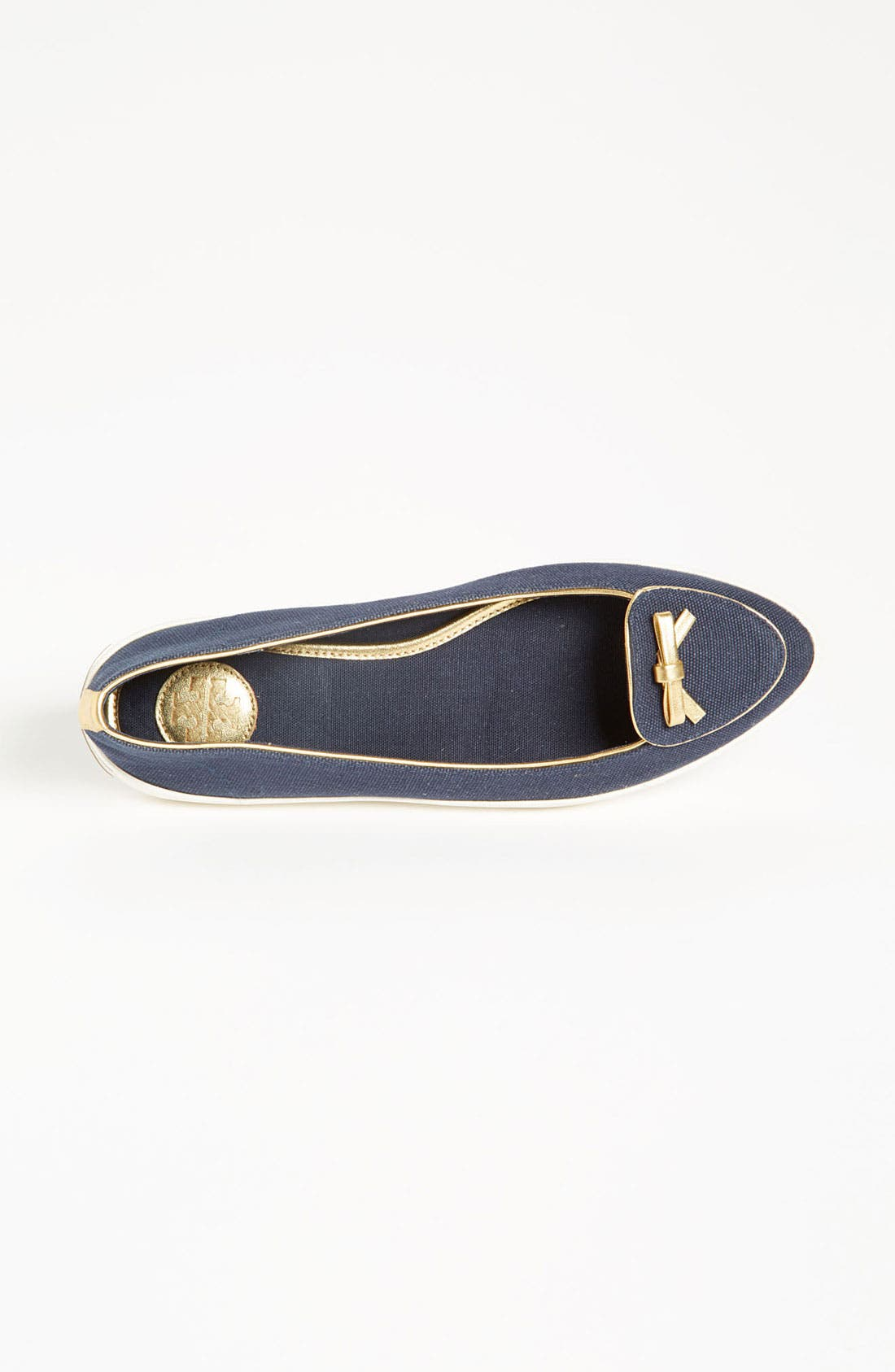 Alternate Image 3  - Tory Burch 'Dakota' Sneaker