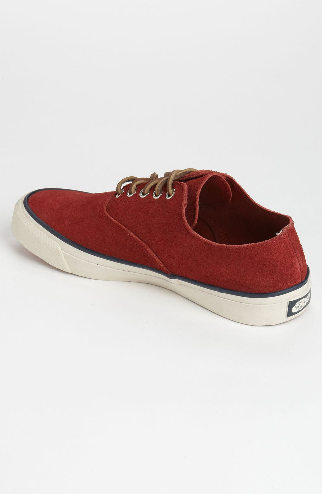 Alternate Image 2  - Sperry Top-Sider® 'Cloud Logo CVO' Sneaker (Men)