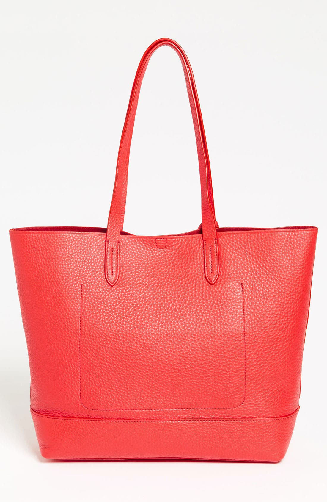 Alternate Image 4  - Cole Haan 'Haven' Tote