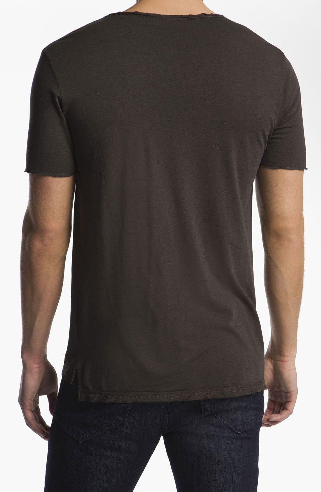 Alternate Image 2  - Element 'TC Box Premium - Emerald Collection' T-Shirt