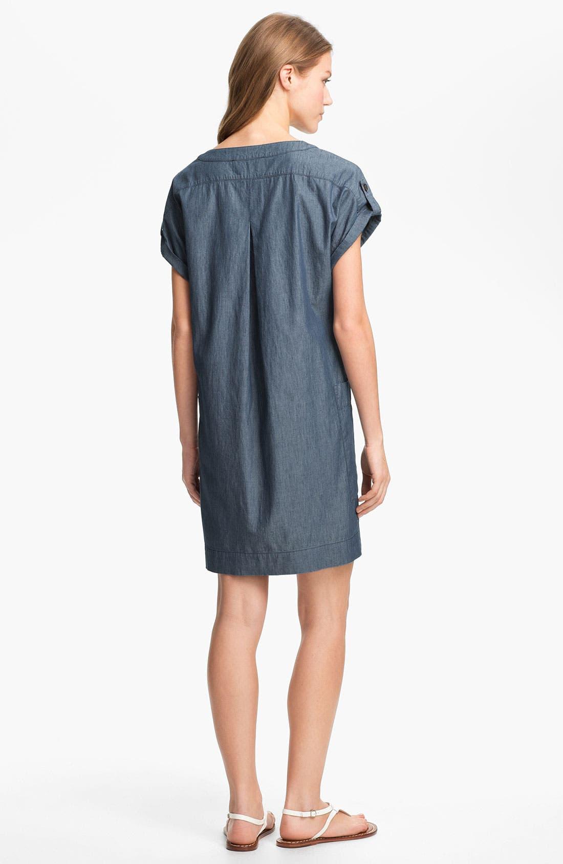 Alternate Image 2  - Weekend Max Mara 'Kelly' Dress