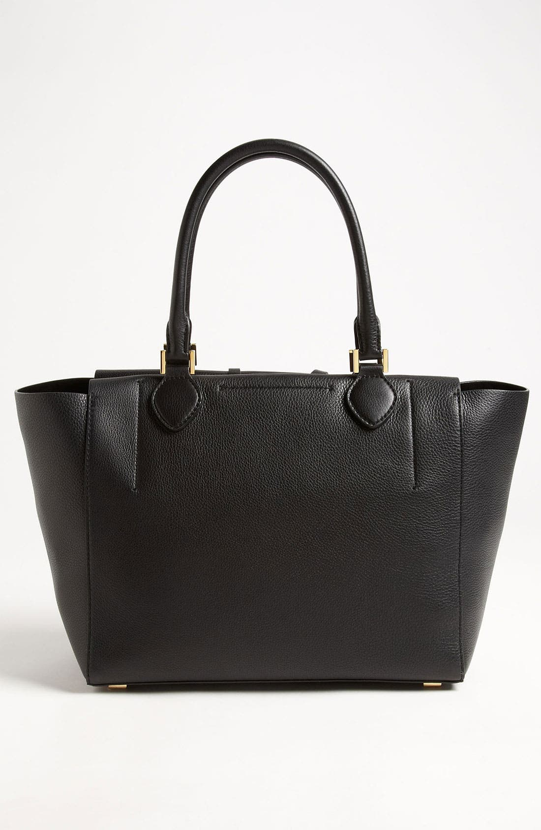 Alternate Image 4  - Michael Kors 'Miranda - Large' Tote