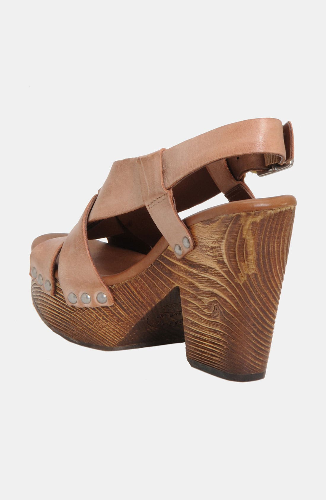 Alternate Image 2  - Kork-Ease 'Constance' Sandal