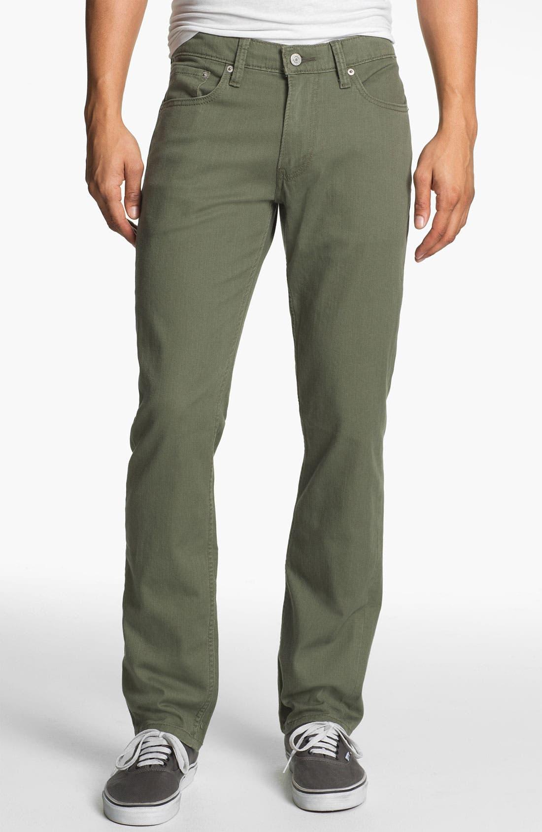 Skinny Leg Pants Men ($ - $): 30 of items - Shop Skinny Leg Pants Men from ALL your favorite stores & find HUGE SAVINGS up to 80% off Skinny Leg Pants Men, including GREAT DEALS like Men's Skinny Casual Pencil Dress Pants Slim Straight-Leg Leisure Trousers ($).