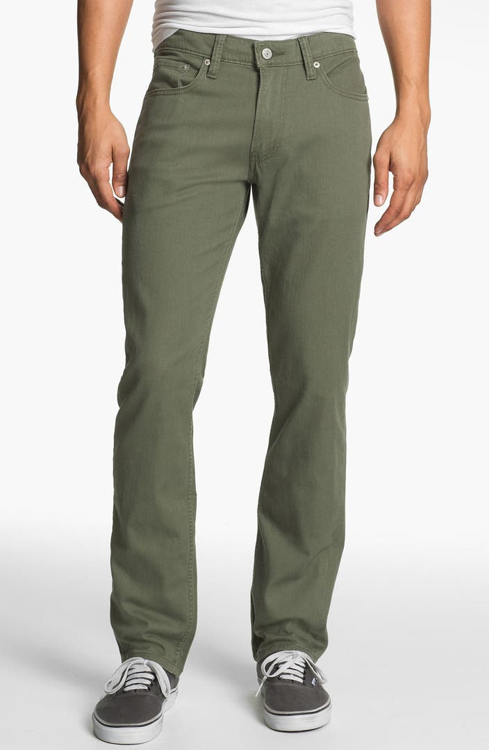 Skinny Leg Pants Men ($ - $): 30 of items - Shop Skinny Leg Pants Men from ALL your favorite stores & find HUGE SAVINGS up to 80% off Skinny Leg Pants Men, including GREAT DEALS like Men's Skinny Casual Pencil Dress Pants Slim Straight-Leg Leisure Trousers ($).
