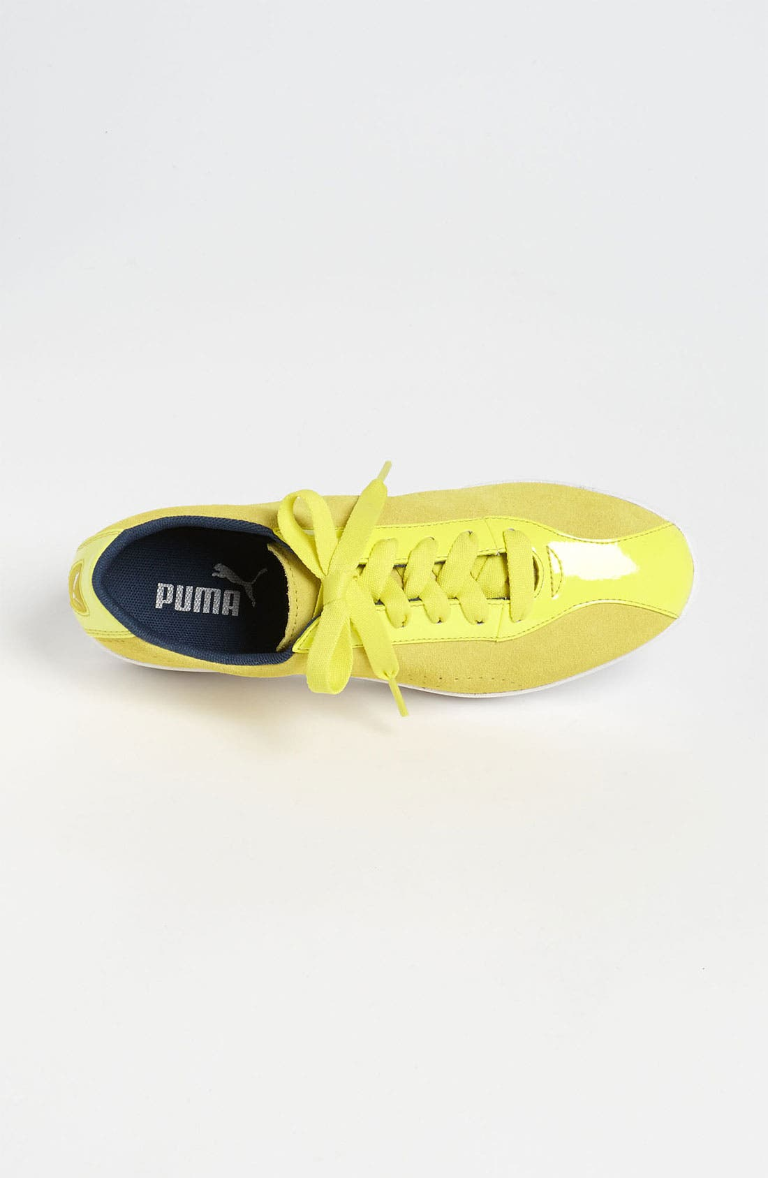 Alternate Image 3  - PUMA 'Munster' Sneaker (Women)