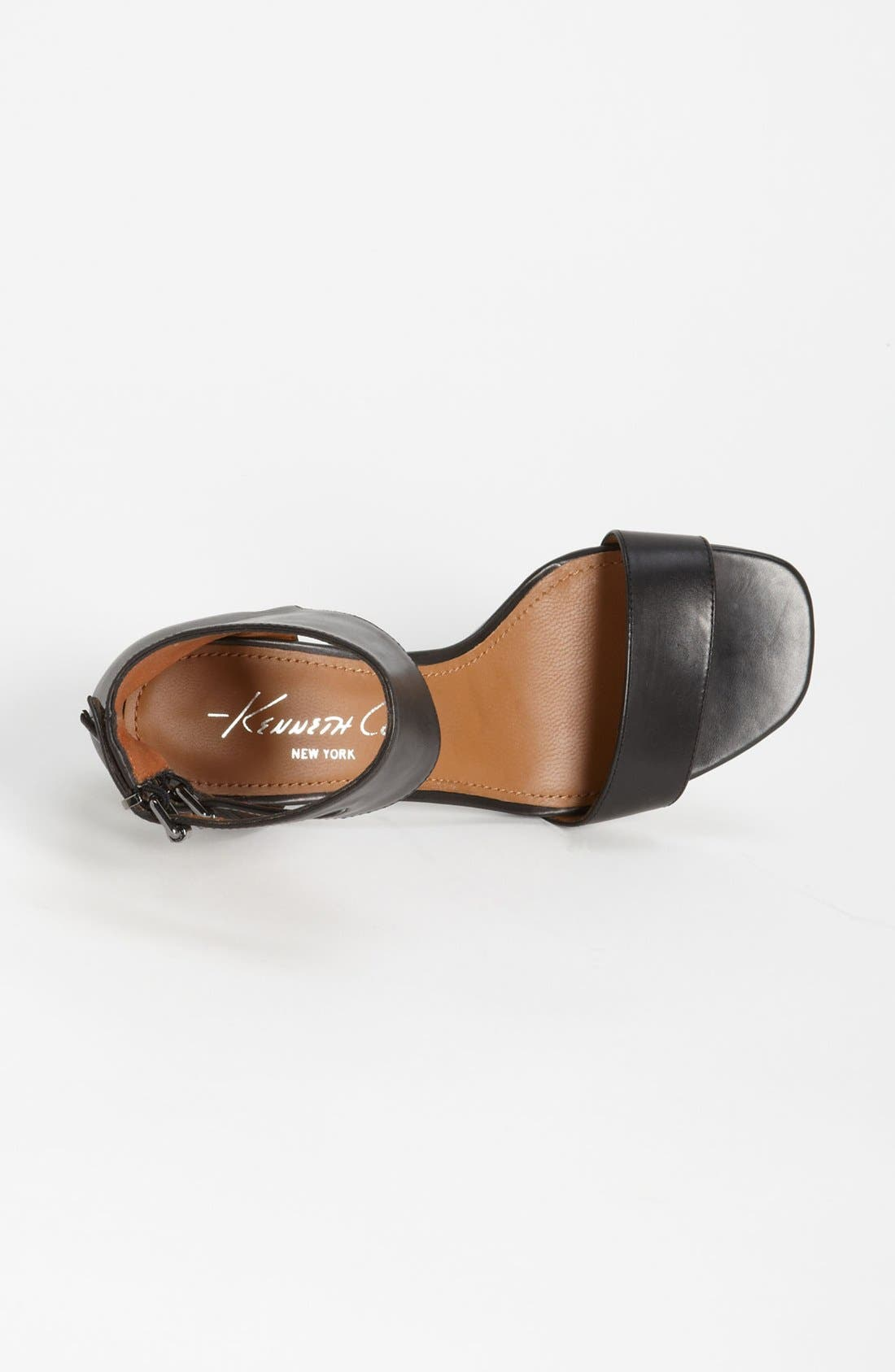 Alternate Image 3  - Kenneth Cole New York 'Range-R' Sandal