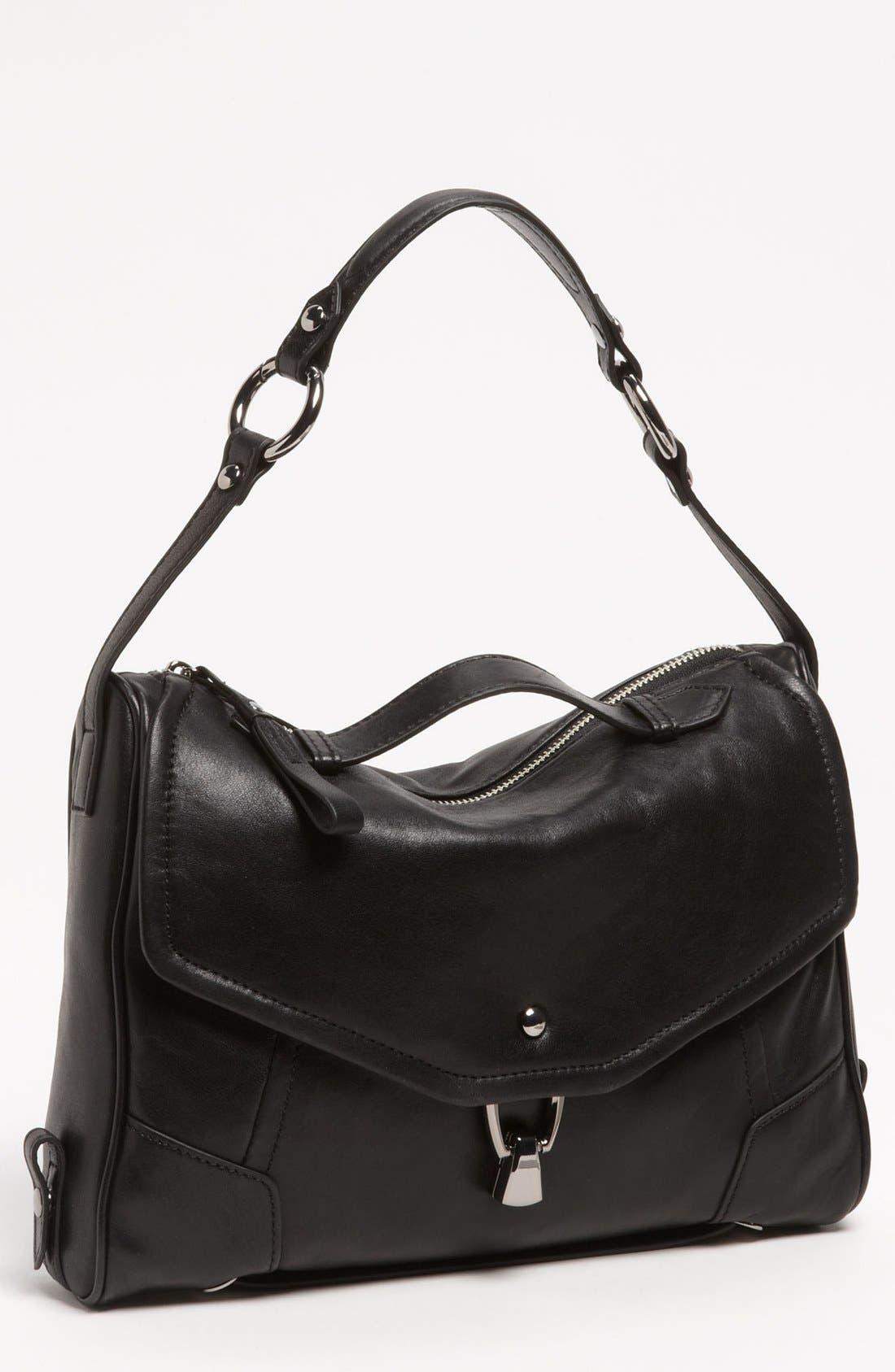 Alternate Image 1 Selected - Kooba 'Alexa' Crossbody Bag