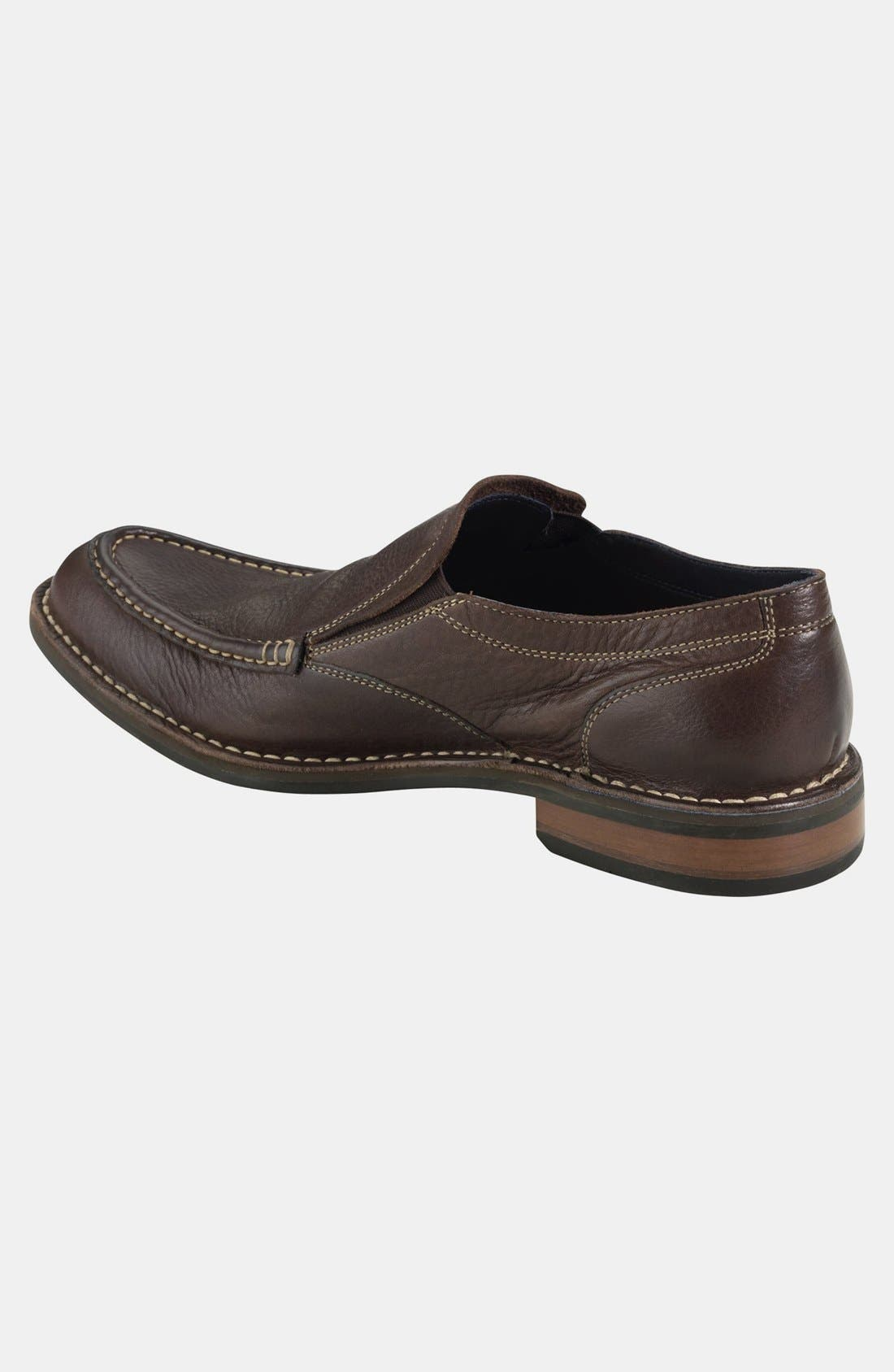 Alternate Image 2  - Cole Haan 'Centre St.' Venetian Loafer