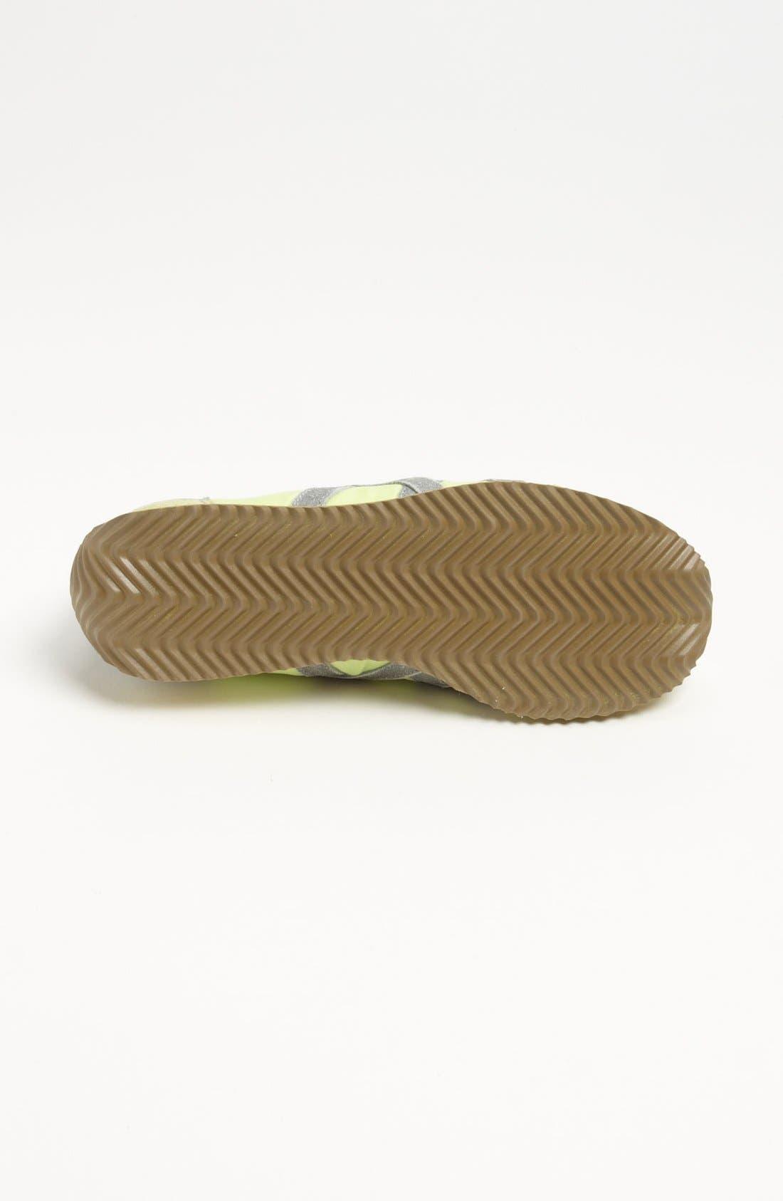 Alternate Image 4  - Onitsuka Tiger™ 'California 78 Vin' Sneaker (Women)