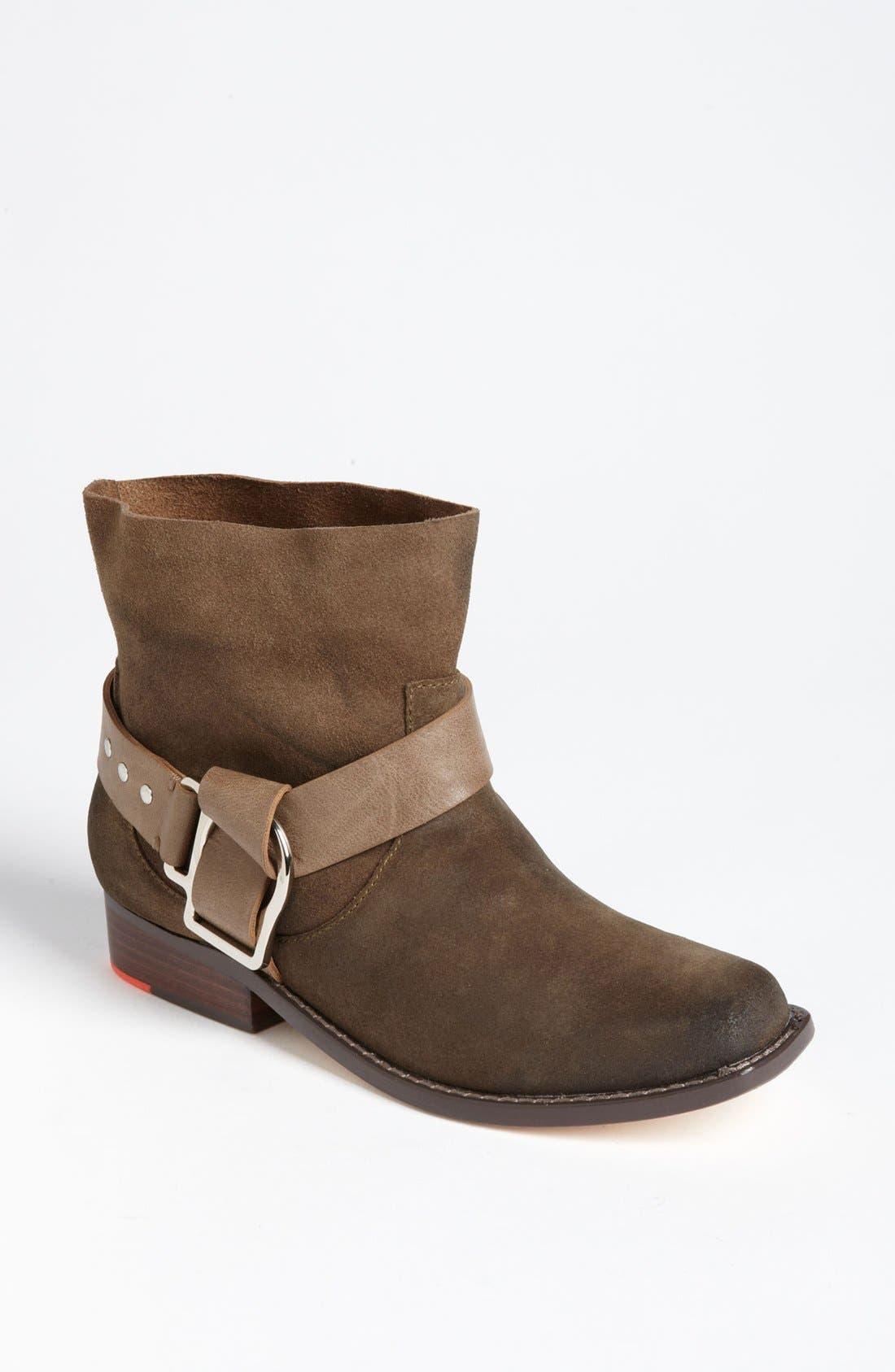 Main Image - Joe's 'Saki' Boot