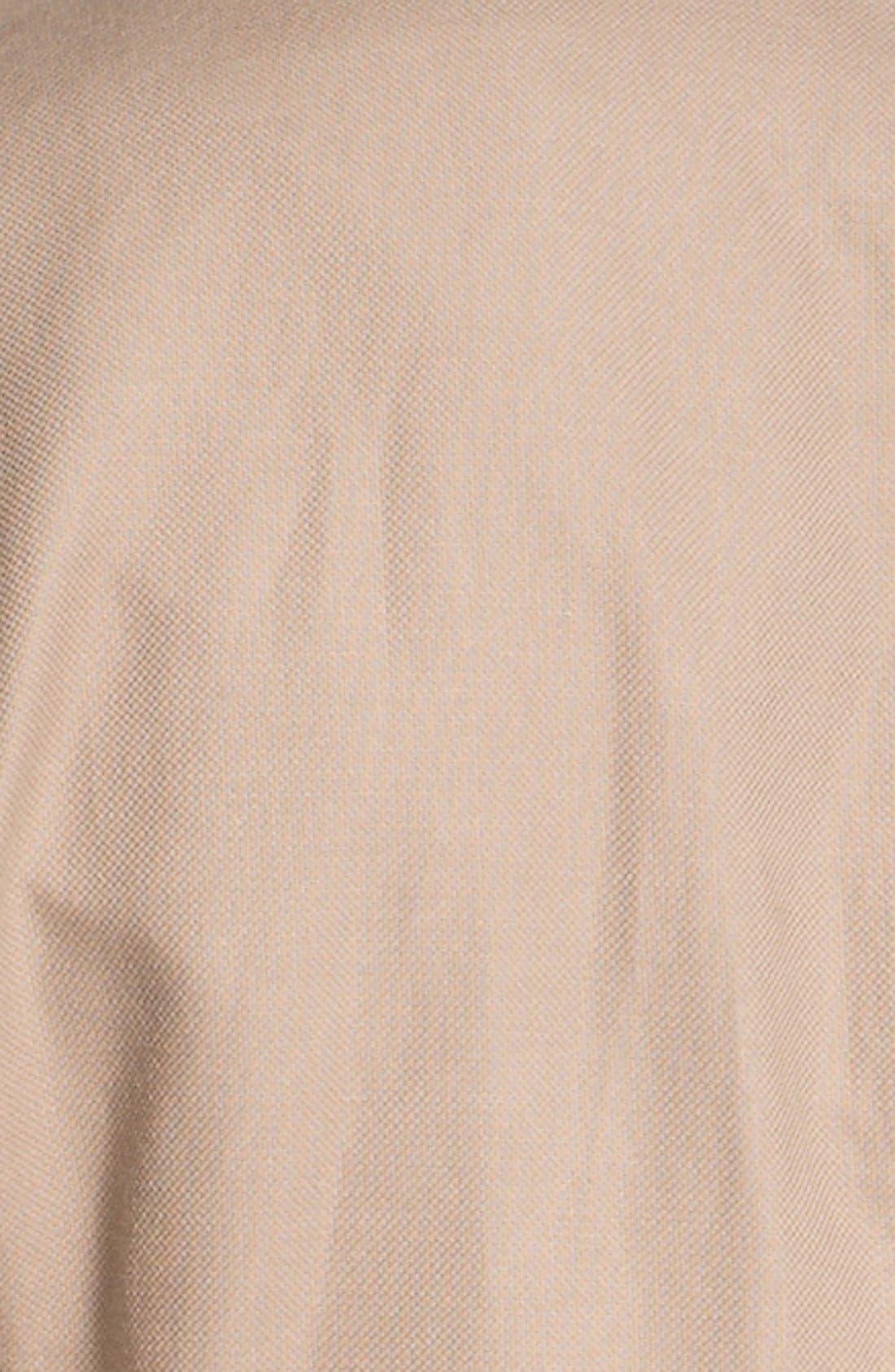 Alternate Image 3  - BOSS HUGO BOSS 'Maldon' Linen Blend Sportcoat